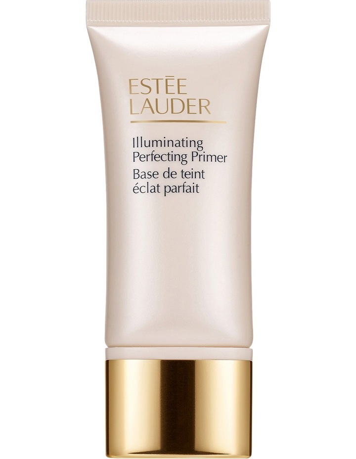 The Illuminator Perfecting Primer image 1