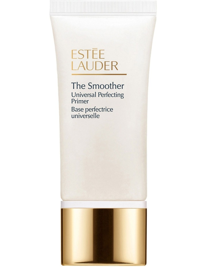The Smoother Universal Perfecting Primer image 2