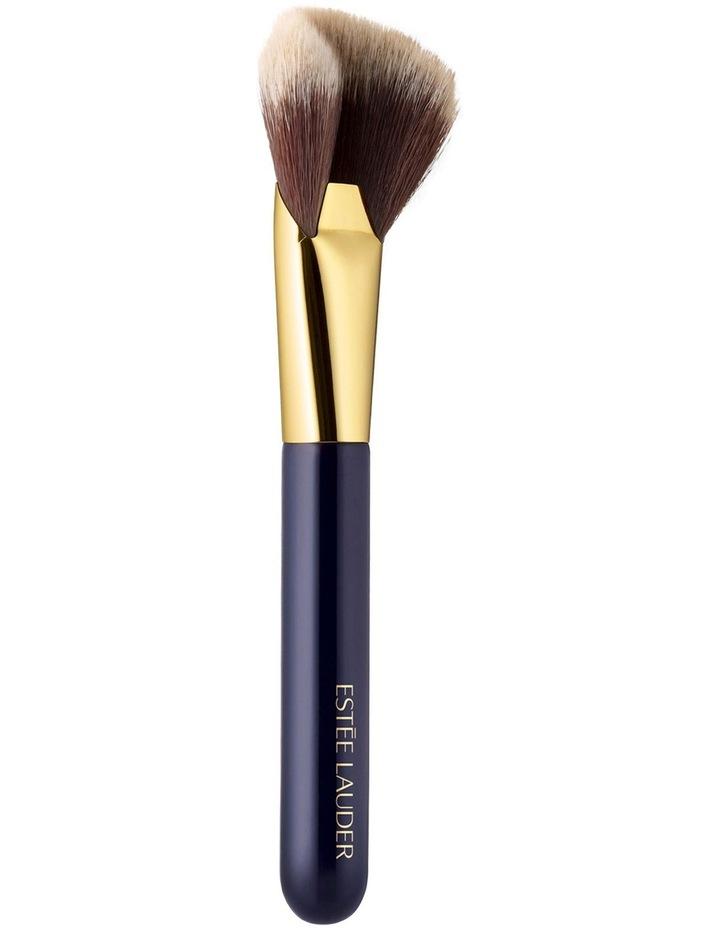 Perfectionist Defining Powder Brush image 1