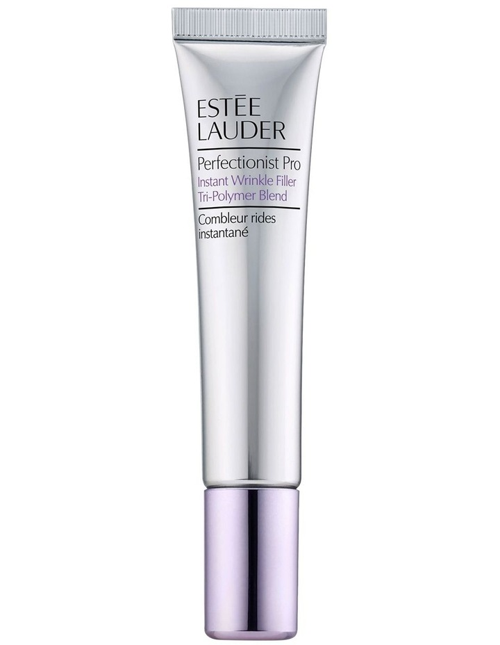 Perfectionist Pro Instant Wrinkle Filler with Tri-Polymer Blend image 2