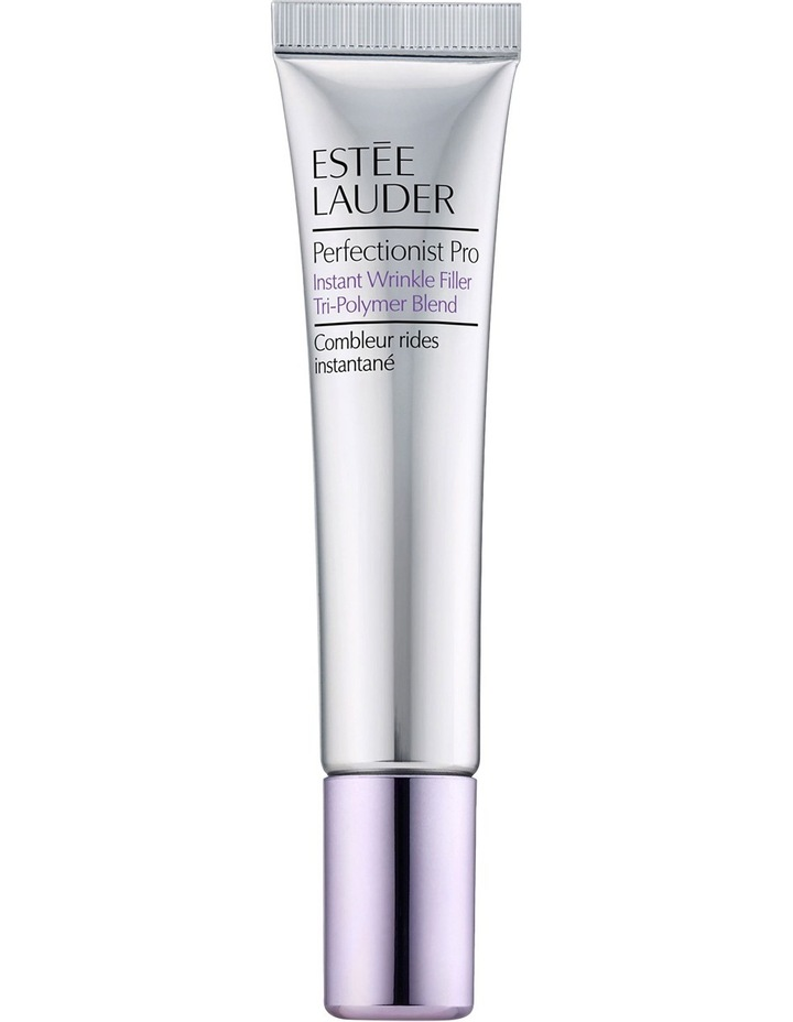 Perfectionist Pro Instant Wrinkle Filler with Tri-Polymer Blend image 1