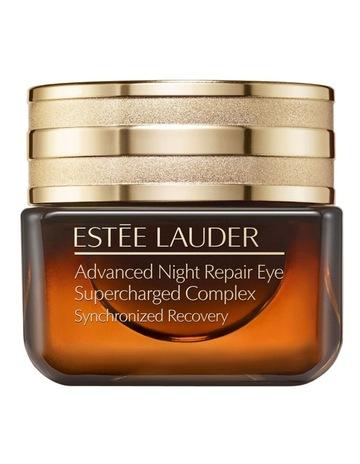 Estee Lauder | Shop Estee Lauder Online | MYER