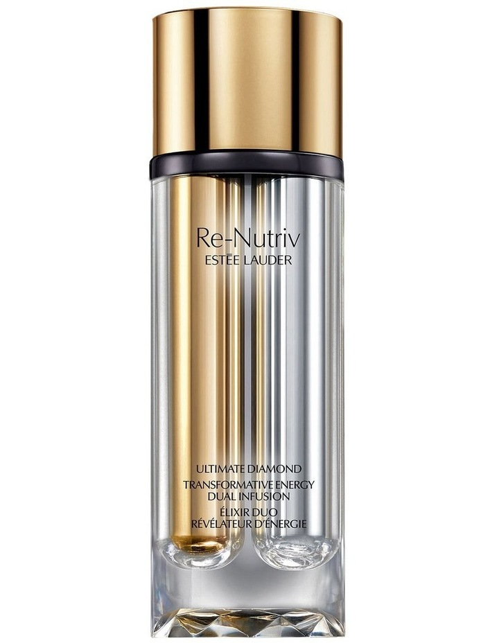 Re-Nutriv Ultimate Diamond Transformative Energy Dual Infusion image 1