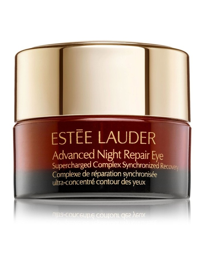 Advanced Night Repair Eye Supercharged Complex Synchronized Recovery 5ml image 1