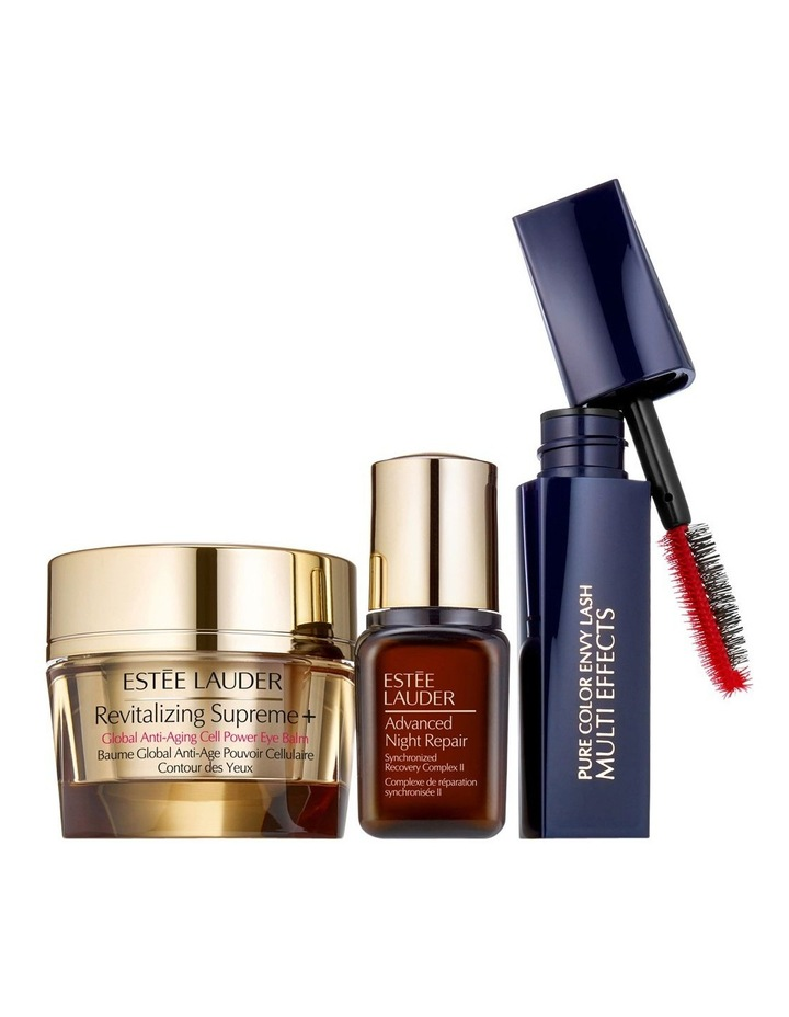 Beautiful Eyes: Youth Revitalizing For a Radiant Look image 1
