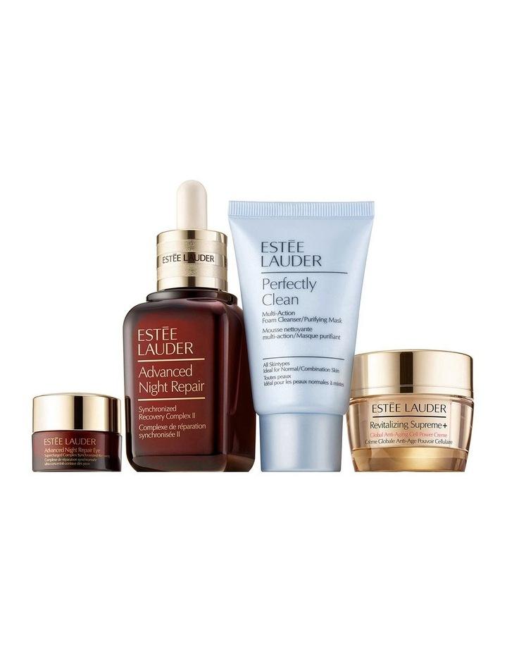Repair   Renew For Radiant-Looking Skin Gift Set image 1