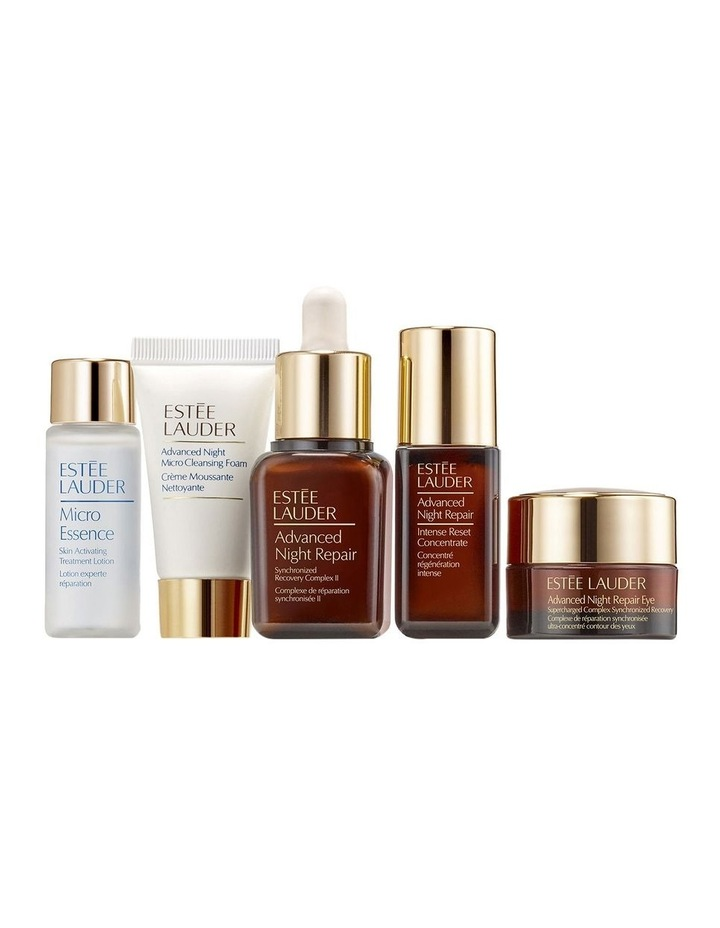 Repair   Renew For Radiant, Youthful-Looking Skin Gift Set image 2