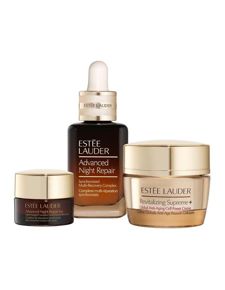 Radiant Skin Repair + Renew Gift Set 30ml image 1