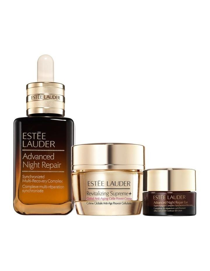 Radiant Skin Repair + Renew Gift Set 50ml image 1
