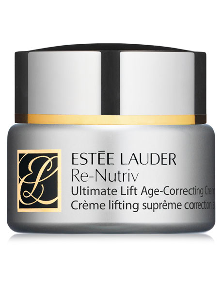 Re-Nutriv Ultimate Lift Age Correcting Creme image 1