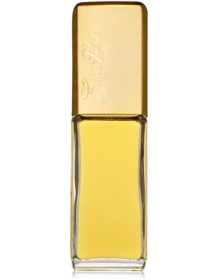 Private Collection Eau de Parfum image 1