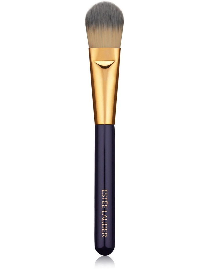 Foundation Brush image 2