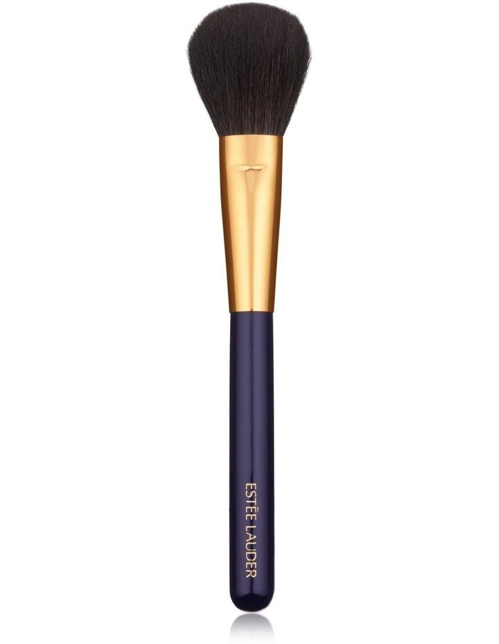 Blush Brush image 2
