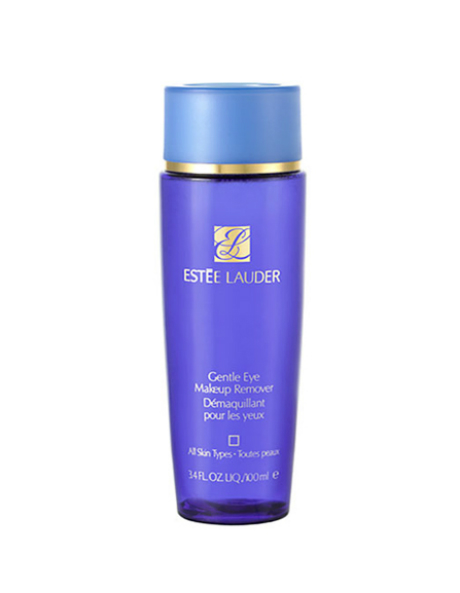 Gentle Eye Makeup Remover image 1