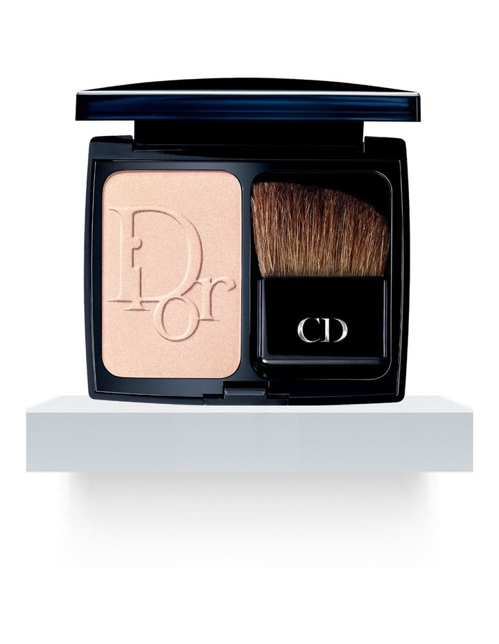 Diorblush Vibrant Colour Powder Blush image 1