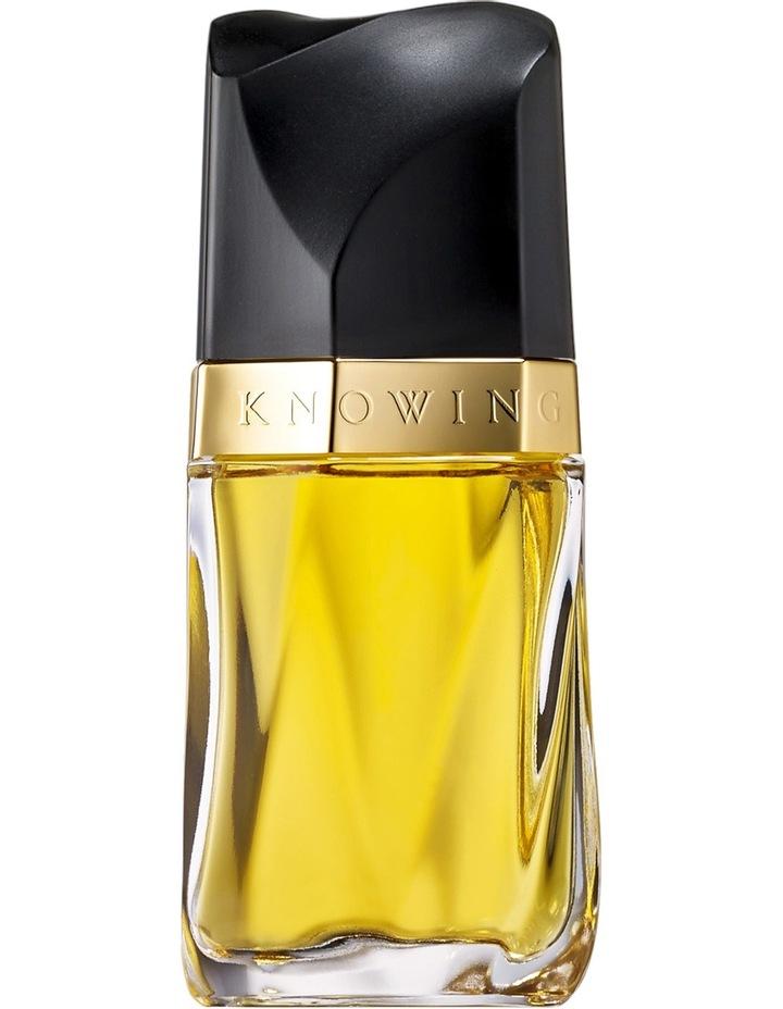 Knowing Eau de Parfum Spray image 1