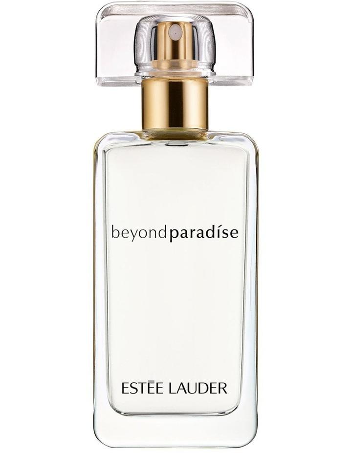 Beyond Paradise image 1