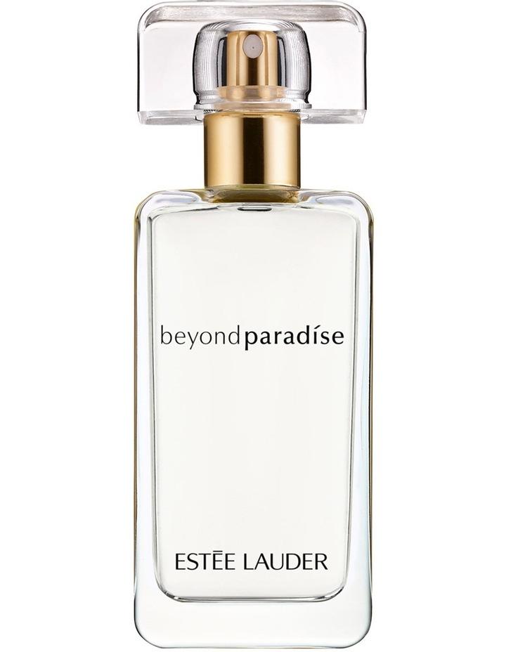 Beyond Paradise image 2