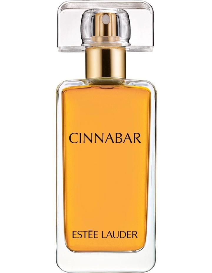 Cinnabar image 2