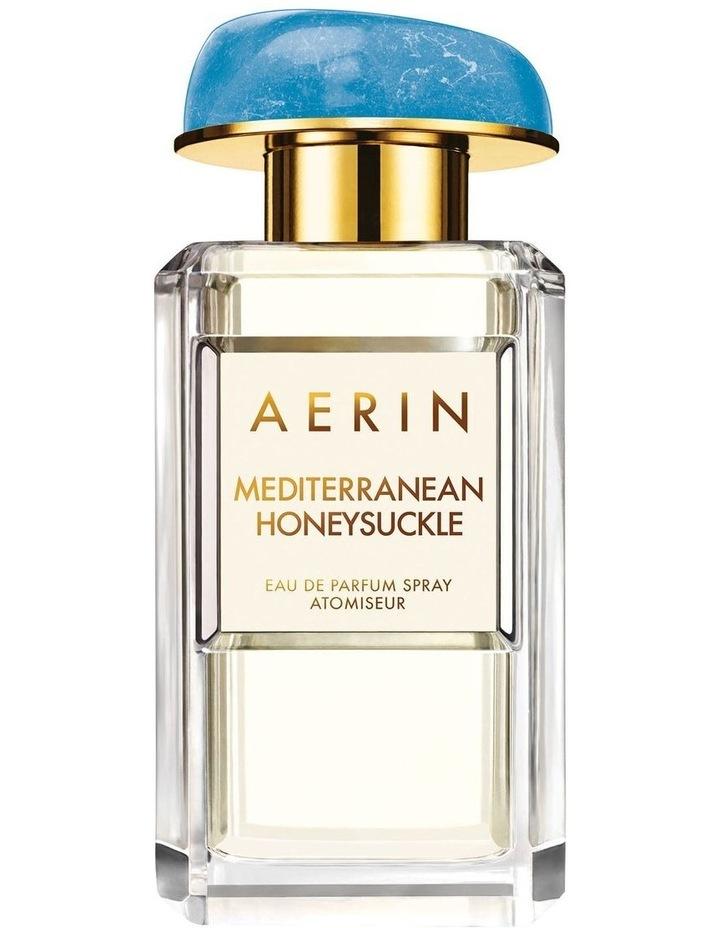 Mediterranean Honeysuckle 50ml image 1