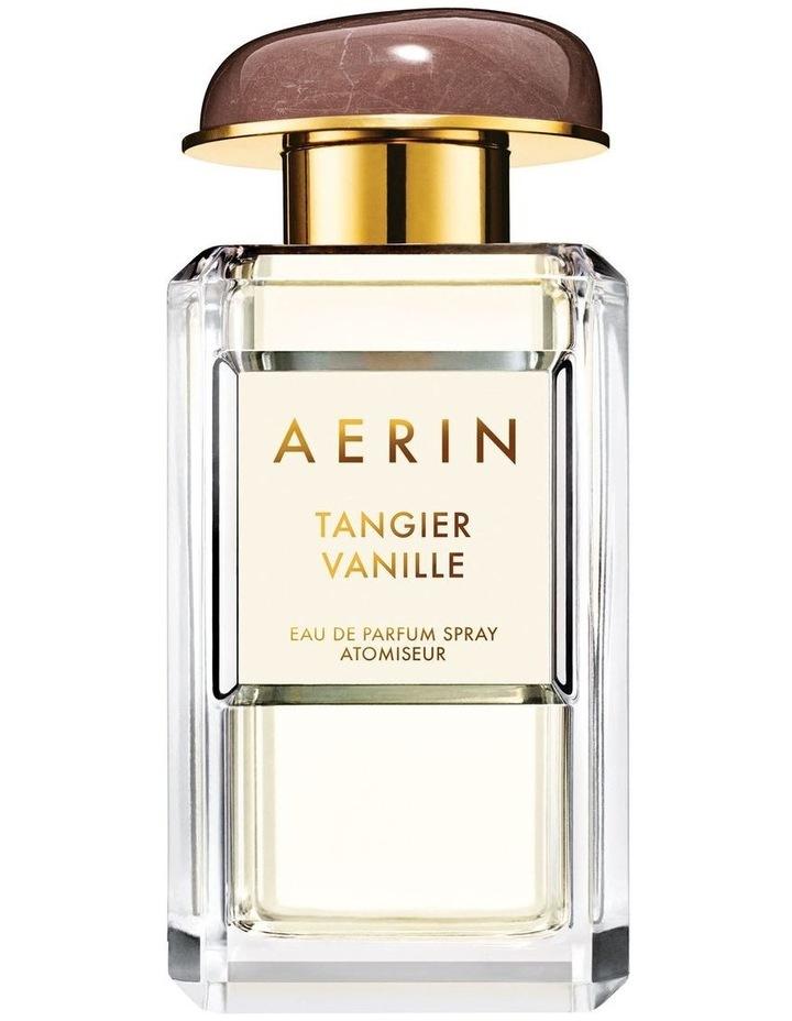 Tangier Vanille 50ml image 1