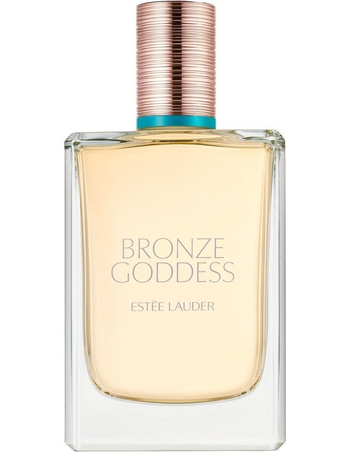 Bronze Goddess Eau Fraiche Spray image 1