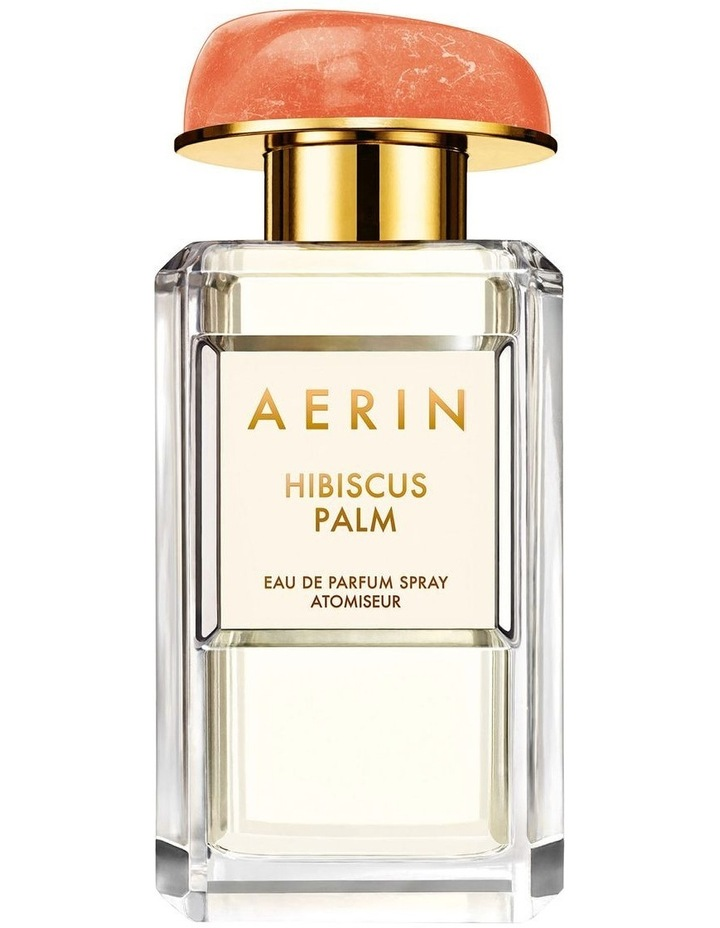 Hibiscus Palm 50ml image 1