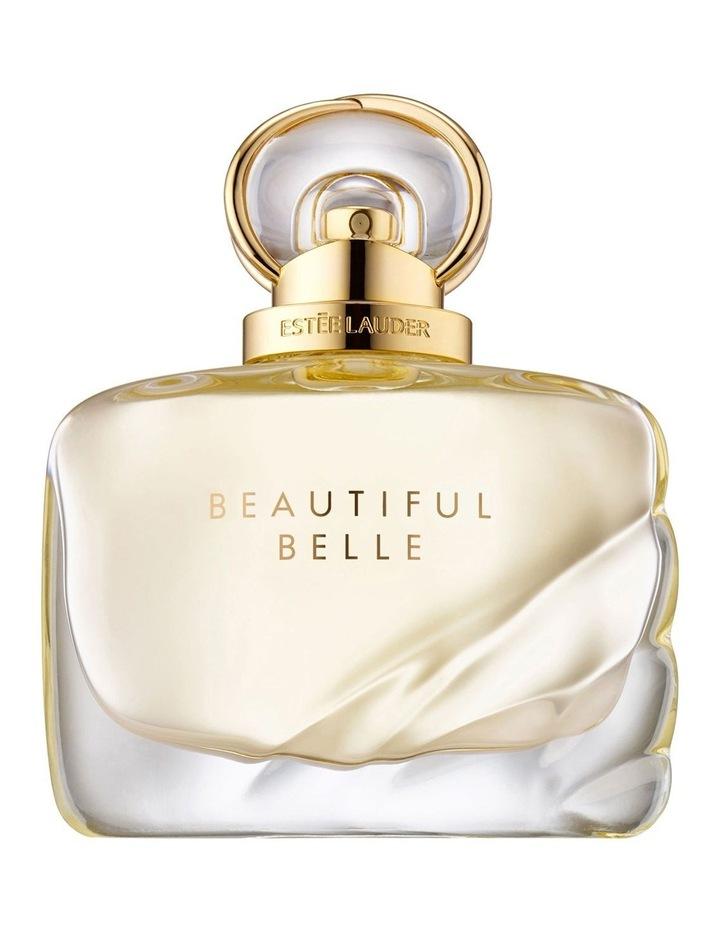 Beautiful Belle EDP image 1