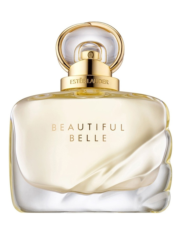 estee-lauder-beautiful-belle image 1