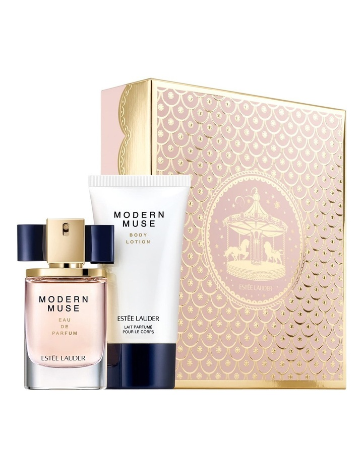 Modern Muse Limited Edition Duo image 1