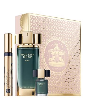 Estée Lauder 3-Piece Luxury Set