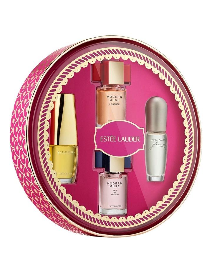 Estée Lauder Fragrance TreasuresFragrance Treasures