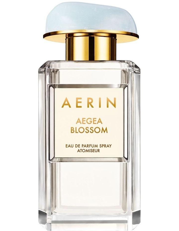 Aegea Blossom 50ml image 1
