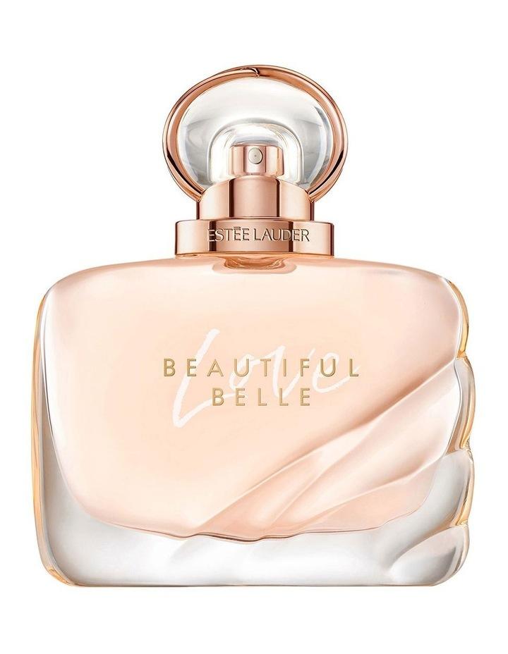 Beautiful Belle Love Eau De Parfum Spray image 1