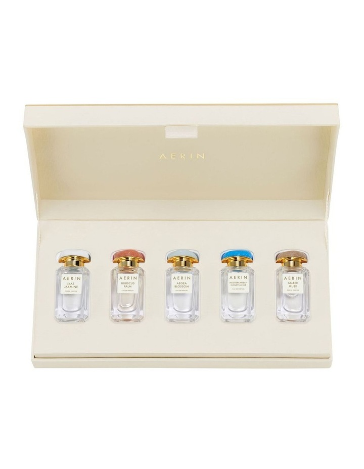 Fragrance Collection Discovery Set image 1