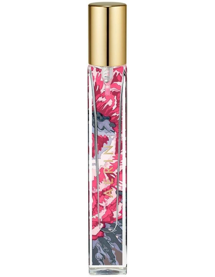 Evening Rose Travel Spray 7ml image 1