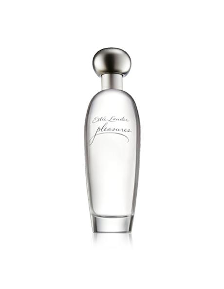 Pleasures Eau De Parfum Spray image 1