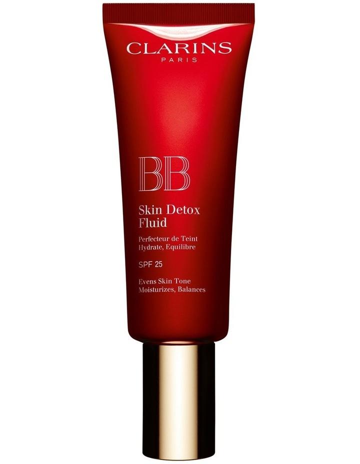 BB Skin Detox Fluid SPF 25 image 2
