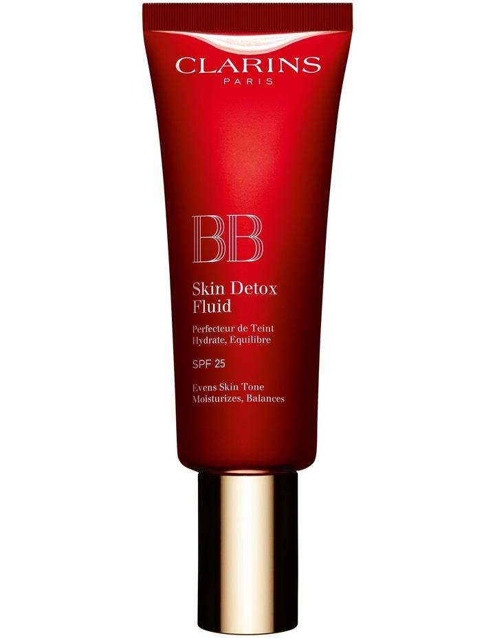 BB Skin Detox Fluid SPF 25 image 1