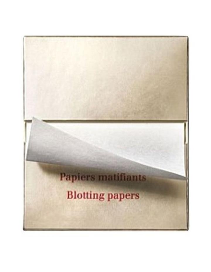 Blotting Paper Refill image 1