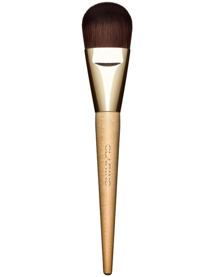 Foundation Brush image 1
