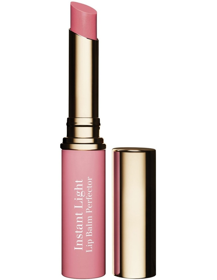Instant Light Lip Balm Perfector image 1
