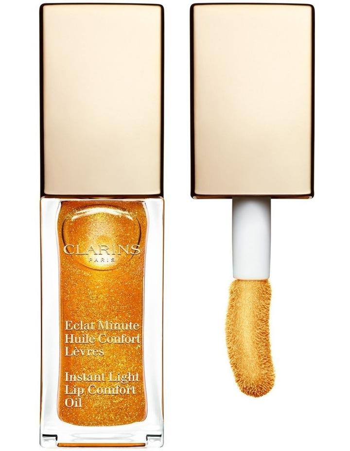 Instant Light Lip Comfort Oil 7ml image 1