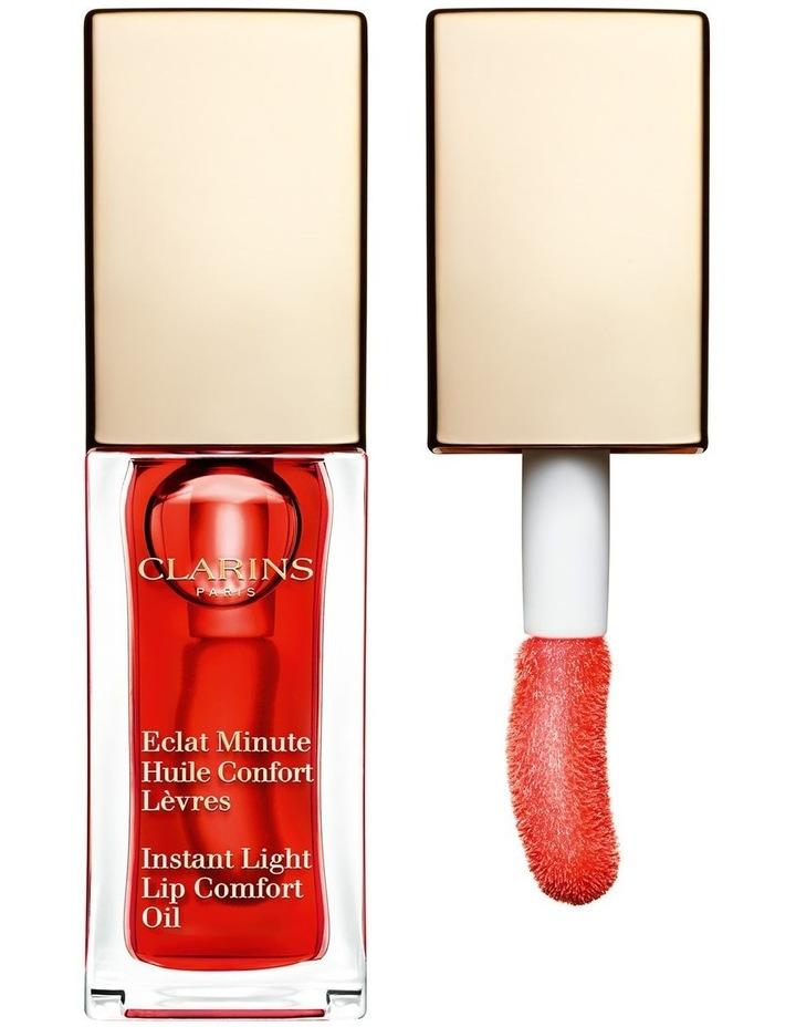 Instant Lip Comfort Oil image 1