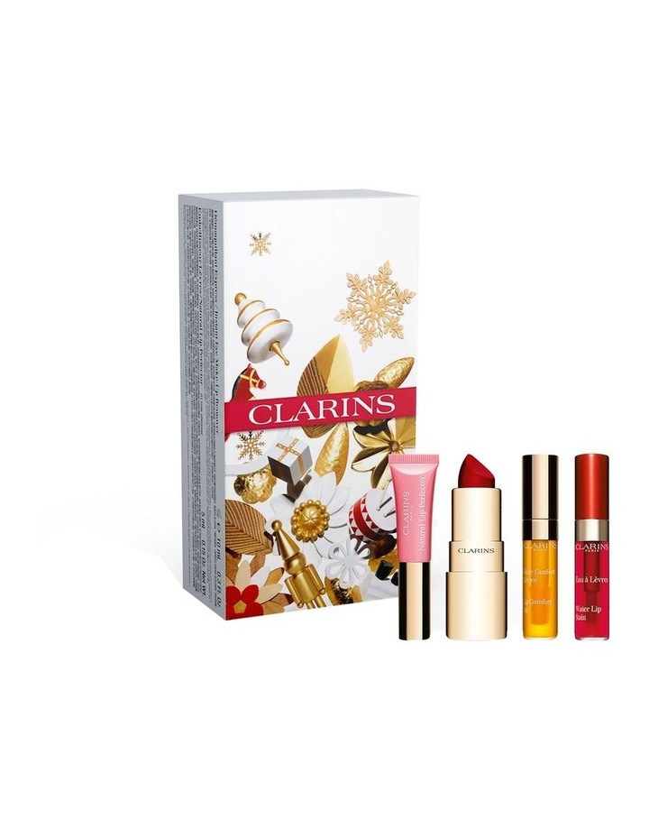 Beautiful Lip Collection image 1