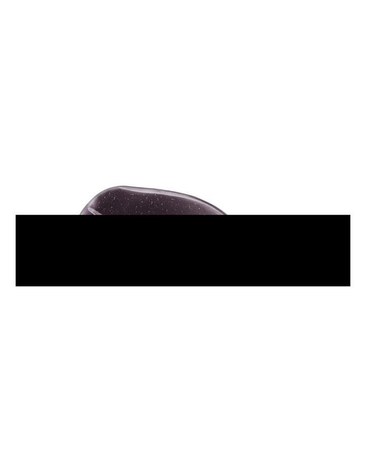 Lip Comfort Oil image 2