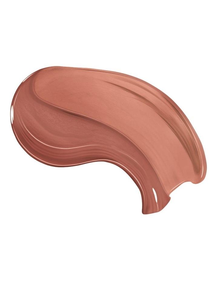 Intense Lip Comfort Oil image 3
