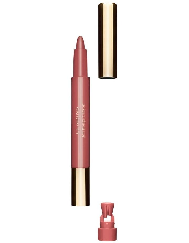 Joli Rouge Crayon image 3
