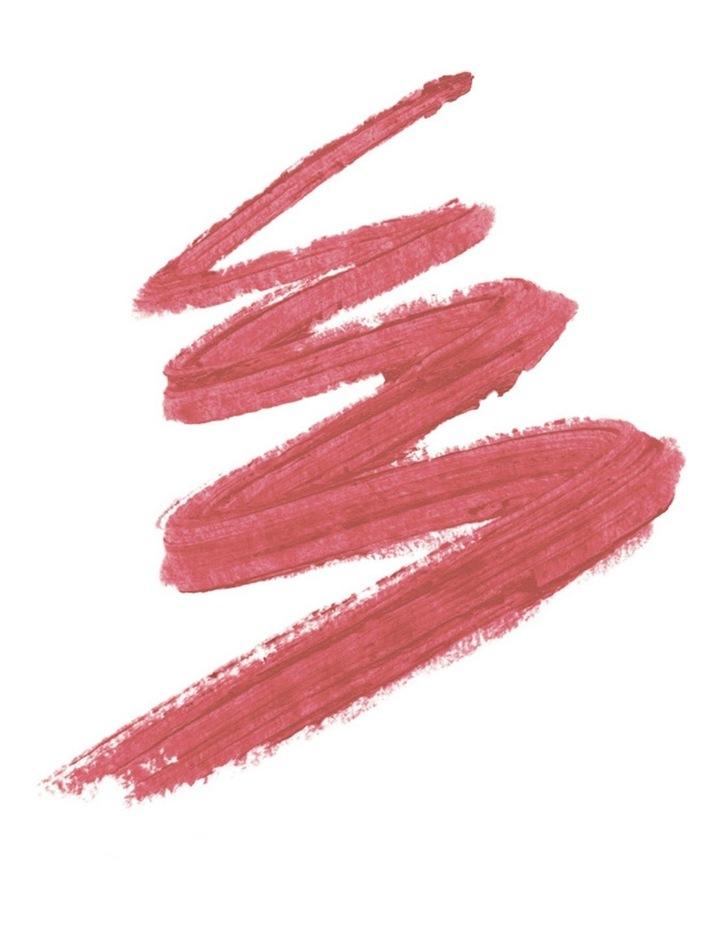 Joli Rouge Crayon image 4