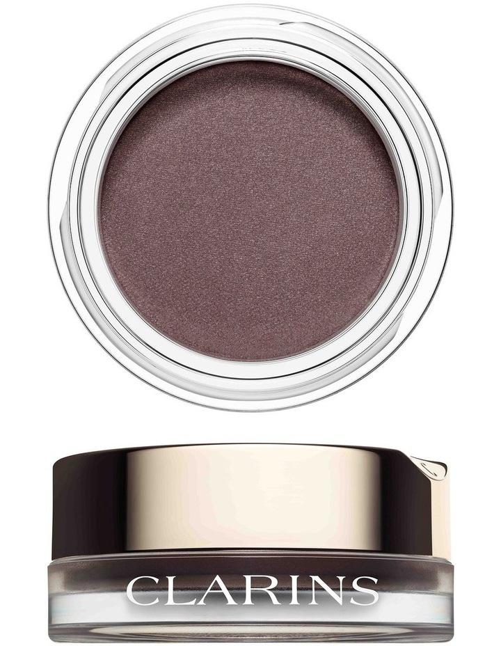 Cream-to-Powder Matte Eyeshadow in Heather image 1